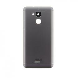 Asus Zenfone 3 Max ZC520TL Kryt Baterie Grey