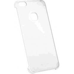 Huawei Original Protective Pouzdro Transparent pro Y7 (EU Blister)