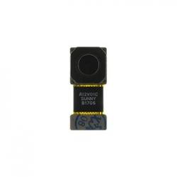 Huawei Ascend P10 Lite Zadní Kamera 12Mpx