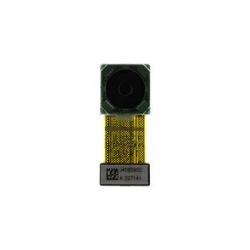 Huawei Ascend P9 Lite Zadní Kamera 13Mpx