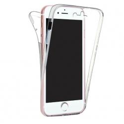 Apple iPhone 6 Plus / 6S Plus- Celotelové silikónové púzdro