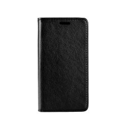 Magnet Book case - HUAWEI Y6 II black