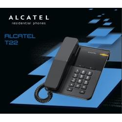 Alcatel T22