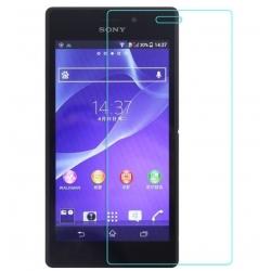 Sony Xperia M2 - Tvrdené sklo