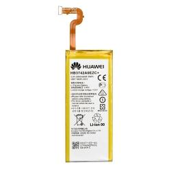 Baterie Huawei HB3742A0EZC  P8 lite