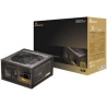 SEASONIC zdroj 660W X-660 (SS-660KM F3)/ 80PLUS Gold/ cable management