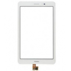 Huawei MediaPad T1 8.0 3g - Dotyková plocha
