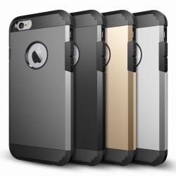 Ochranné púzdro Slim Armor IPhone 7