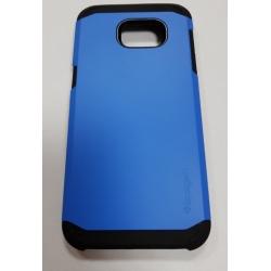 Samsung Galaxy S7 Edge Spigen Neo Hybrid EX Púzdro