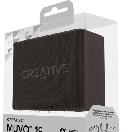 Creative MUVO 1c Bluetooth reproduktor