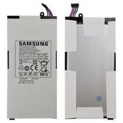 SP4960C3A Samsung Baterie 4000mAh Li-Ion (Bulk)