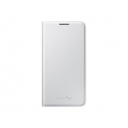 Samsung Galaxy S4 Flip Wallet Púzdro
