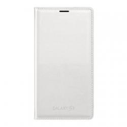 Samsung Galaxy S5 Flip Wallet Púzdro