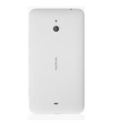 Nokia Lumia 1320 White - Kryt Baterie