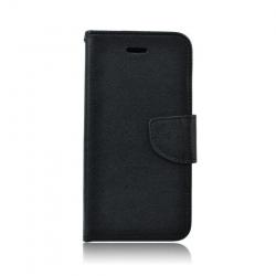 Ochranné púzdro FANCY BOOK LG G5