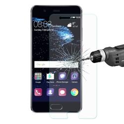 Ochranné sklo Huawei P10