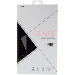 3D Ochranné sklo Glass Screen Protector PRO+ Huawei Mate 10 Lite Biele
