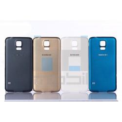 Zadný kryt Samsung G900 Galaxy S5