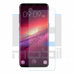 Samsung Galaxy S9 - Tvrdené sklo bestglass