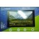Cobalt Tablet T10