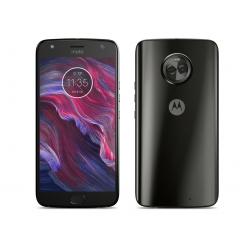 Motorola Moto X4 Dual SIM