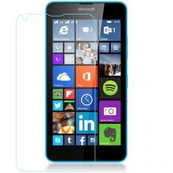 Microsoft Lumia 530 - Tvrdené sklo