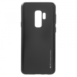 Samsung Galaxy S9 - Mercury Goospery púzdro