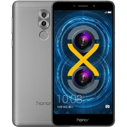 Honor 6X 3GB/32GB Dual SIM