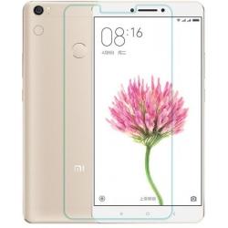 Xiaomi Mi Max - XS Premium Tvrdené sklo