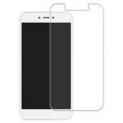 Xiaomi Redmi Note 5A - Tvrdené sklo
