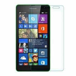 Microsoft Lumia 535 - Tvrdené sklo