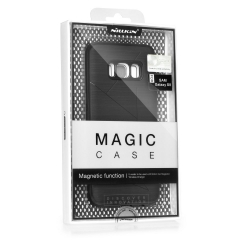 Nillkin Magic Case s Magnetom - Galaxy S8