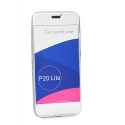 "Huawei P20 Lite - 360"" Full body púzdro"