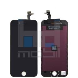 LCD Displej + Dotykové sklo Apple Iphone 6