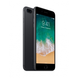 Apple iPhone 7Plus 32GB