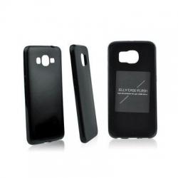 Silikonové puzdro Jelly Flash - pre Samsung Galaxy S8 G950