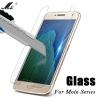 Lenovo Moto G5S Plus - Tvrdené sklo