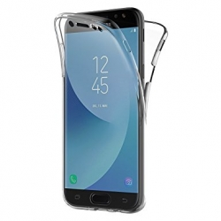 "Samsung Galaxy j5 2017- 360"" Full body púzdro"