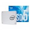 SSD disk Intel 540s 480GB SSD