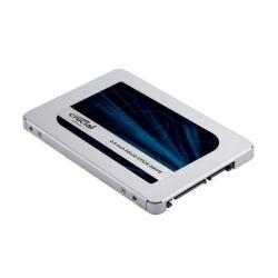 Crucial Crucial MX300 1,05TB SSD Sata-600 (CT1050MX300SSD1)