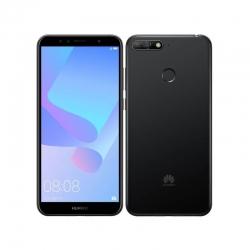 Huawei Y6 Prime 2018 - Dual Sim Y6P18DSBOM