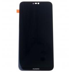 Huawei P20 Lite LCD displej + dotyková plocha OEM