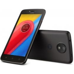 Motorola Moto C 3G čierny