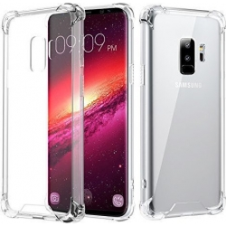 Samsung Galaxy S9 Plus - Roar Armor Case