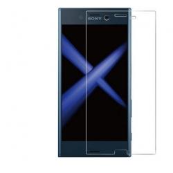 Sony Xperia XZ Premium - Tvrdené sklo bestglass