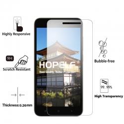 Xiaomi Redmi Note 5A Prime - Tvrdené sklo Bestglass