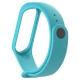 Xiaomi Mi Band 3 náhradný náramok