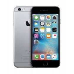 Apple iPhone 6 128GB - Space Grey