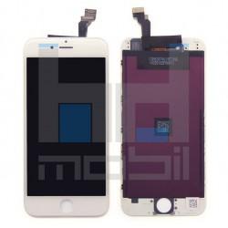 LCD Displej + Dotyková deska Apple iPhone 6 Plus