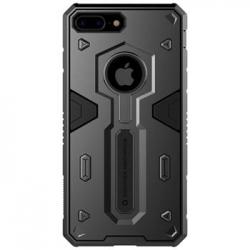 Nillkin Defender II Ochranné Pouzdro Black pro iPhone X/XS